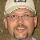Michael Capehart