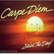 Carpe Diem Resumes