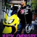 Nick Oversize