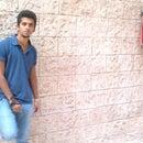 Vikram Giri
