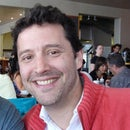 Pablo Orezzoli