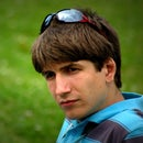 Alex Marzan