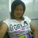 YuIzaa Awayg