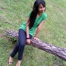 y_ti 3kayanti