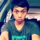 Ezink Bin Syamsuddin