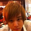 Steven Leong Wei Teng
