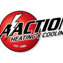 A-Action Heating