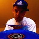 "Darren""DJ Absurd"" Shabat"