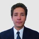 Nahur Fonseca