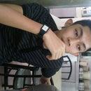 Amar Ashraff