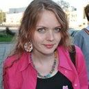 Anusjka Veselka