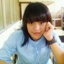 Melda Silaen