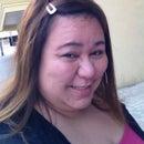 Tysha May Liong