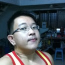 Roger Yin