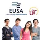 EUSA Campus Universitario
