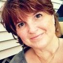 Donna Perdue
