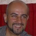 Francesco Ronchi