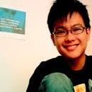 Tiang Lim Foo