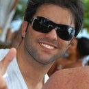 Andre Rebelo