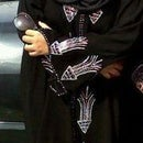 Putry Fauziah