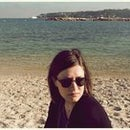 Elisa Menghi