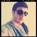 Anton Sarkisyan