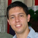 Mauricio Imolene