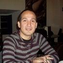 Octavio Ibáñez Aldana