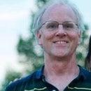 Greg Purnell