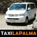 Taxi La Palma (www.taxilapalma.com)