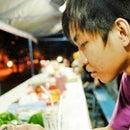 Rizky Syaiful