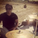 Mario Drum