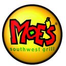 Moe's Orlando