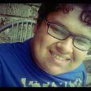Higo Rafael