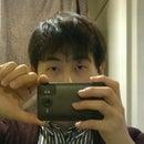 Satoshi Iguchi