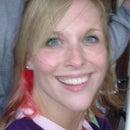 Christine Boone