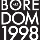 Artboredom
