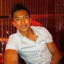 James Yiu