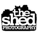 Shed Photography