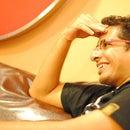 Aditya Kandala