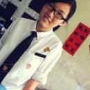 Jyin Tan
