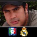 Juan Manuel Castro Cárdenas
