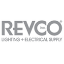 REVCO Lighting + Electrical Supply, Inc.