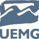 Universidade UEMG