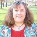 Joy Hartwell
