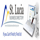 St Lucia Business Directory