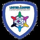 Jumper Indo