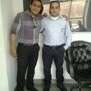 Ahmed Abd El-hamid