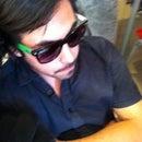 Ricardo Roman