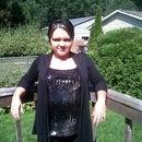 Cissy Garcia